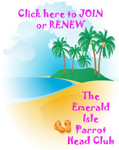 Click here to JOIN the EIPHC (or RENEW)